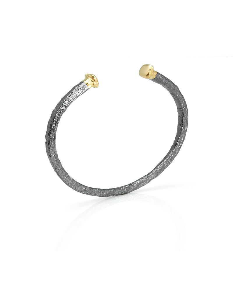 bracelet collection bangle gold londonjewelers london com s sku pave diamond oval