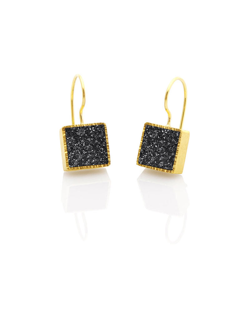 spec gold jewellery sgs ee dr earrings products detail